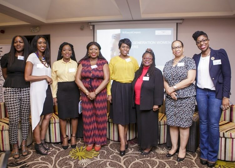 NGWL Next Generation Women Leaders (10)