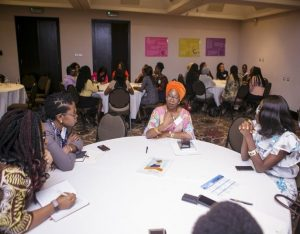 NGWL Next Generation Women Leaders (13)