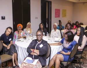 NGWL Next Generation Women Leaders (16)