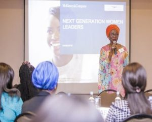 NGWL Next Generation Women Leaders (4)