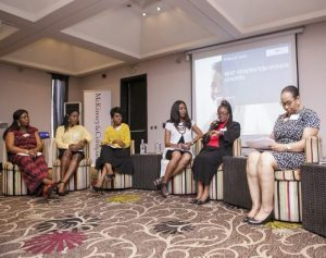 NGWL Next Generation Women Leaders (6)
