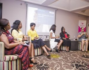 NGWL Next Generation Women Leaders (7)